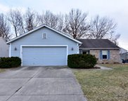 5137 Stable Drive, Lafayette image
