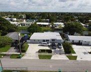 10730 SW 44th St, Miami image