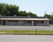 3617 Wesley Street, Greenville image