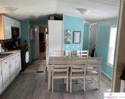 4011 S 150 Plaza Unit 250, Omaha image