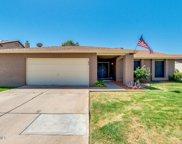 5401 W Riviera Drive, Glendale image