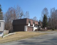 2351 Paxson Drive, Anchorage image