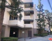 725   S Barrington Avenue   311 Unit 311, Los Angeles image