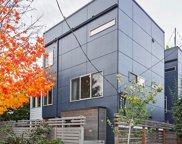 6715 California Avenue SW Unit #A, Seattle image