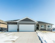 4412 S Dubuque Ave, Sioux Falls image