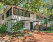 651 Johnson Avenue, Fairhope image