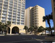 1207 S Ocean Blvd. Unit 50706, Myrtle Beach image