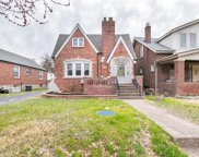 6024 Arendes, St Louis image