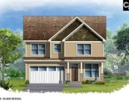 407 Woolbright Court, Chapin image