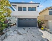 1718     Armour Lane, Redondo Beach image