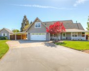 1755     Walnut Tree Lane, Chico image