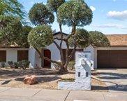 2620 E Sahuaro Drive, Phoenix image