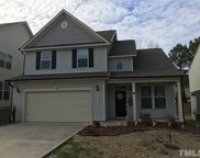 191 Davelyn Court, Garner image