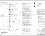 33499 W Broadway Road Unit #-, Tonopah image