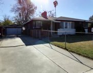 6032     GRAND Avenue, Riverside image