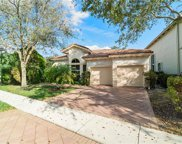 5877 NW 125th Ter, Coral Springs image