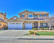 12604 Sunglow Lane, Victorville image