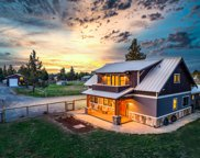 64222 Deschutes Market  Road, Bend image