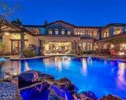 1517 Champion Hills Lane, Las Vegas image