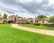 5900  Oak Creek Place, Granite Bay image