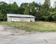 1161  Old Shiner School Road, Williamsburg image