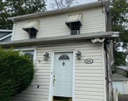 994 Main Street, Fords NJ 08863, 1228 - Fords image