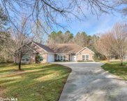 9011 Clarke Ridge Road, Foley image