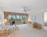 3410 Gulf Shore Blvd N Unit 404, Naples image