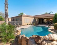 2084 E Winged Foot Drive, Chandler image