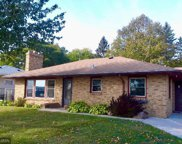 1137 County Road B2  W, Roseville image