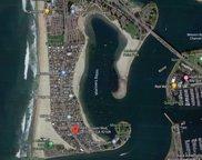 2679 85   Mission Blvd, San Diego image