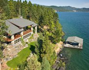 395 Marco Bay Drive, Somers image