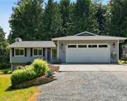 8020 174th St NW, Stanwood image