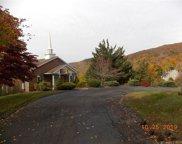 5100 Ridge  Road, North Haven image