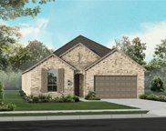 4415 Hannover Way, Round Rock image