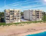 2795 N Highway A1a Unit #202, Indialantic image