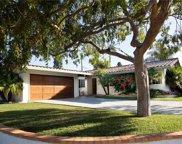 28004     Santona Drive, Rancho Palos Verdes image