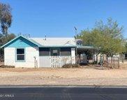 32837 N Center Street, Wittmann image