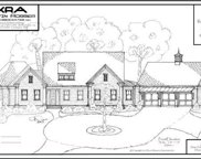1030 Reed Farm Lane, Roswell image
