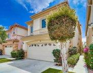 5910     Cypress Point Avenue, Long Beach image