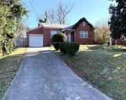 2460 Livingston Sw Rd, Roanoke image