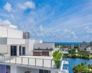 1180 N Federal Hwy Unit #1508, Fort Lauderdale image