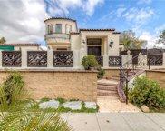 839   E 37th Street, Long Beach image
