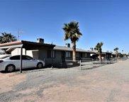 40139 Colorado Ave, Tacna image