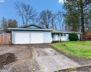 615 SW 195TH  CT, Beaverton image