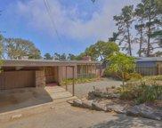 251 Via Del Pinar, Monterey image
