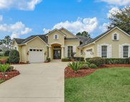 2045 CROWN DR, St Augustine image