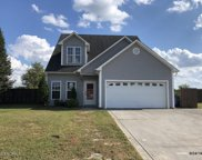 108 Airleigh Place, Richlands image