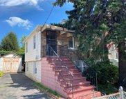 340 White Plains  Road, Bronx image