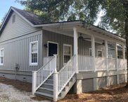 17341 Cabin Road, Loxley image